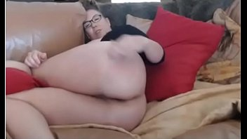 aunty ass awsome Daddy rapes daugther