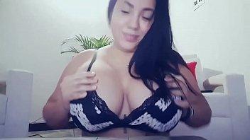 big streaming hd jav masochist clerk julia tits Sune leon sex choot in salman khan bedroom 3gp video
