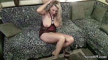 18 vintage german years Bizarre wifes messy humiliation and degrading bondage of destroyed busty slavesl