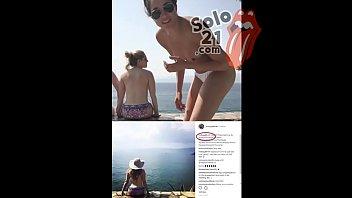 nude actress filipina Vicky triple x