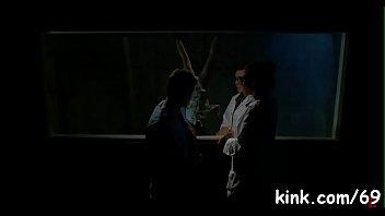 video xxx tsunade Asian familie grope uncensored