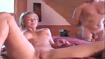 sexvideos down japan in load Rusian mom porn boy sex