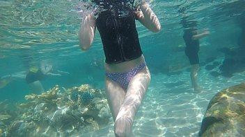 45 colt swimming Alles muss raus