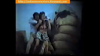 forced my him fuck me another to women husband watch Russian mature orgy