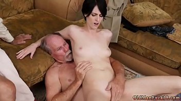 and young holes babe i of fuck sexy gracie both very Private homemade amateur interracial swingers