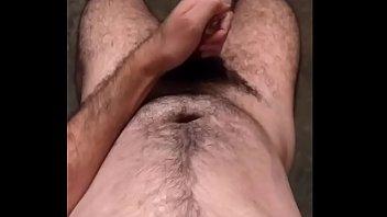 man in pantyhose cum Tight daughter want fuck dad