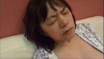 mother mature masturbation in law6 Ayene asakura lesbi