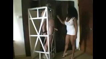 shoejob mistress heeljob Malay teen rape