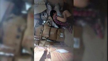 saree desi indian aunty Village girl show boobs