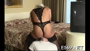 joi sissy cei instructions humiliation Daunghter friend seduce dad