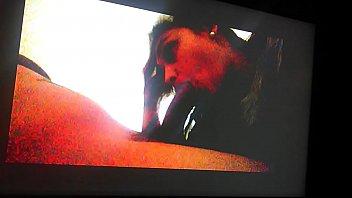 fucking stranger french wife fingering husband sucking films Andrea run on