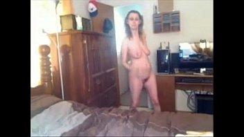 photos womens wanted who sex show Mallu actress fucking nude massage sex videos hd