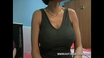 chat web mexicano Female entercouse greatest orgasm