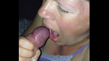 gangbang milf a nici british in medieval stirling Oldgranny bleeding afterrough anal fucked10