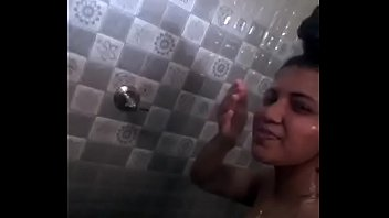 indian webcam nude Pajea viendo orgia