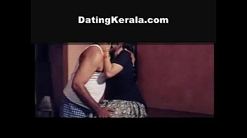 india man cute old n girl sex home mms Enormous tits and tiny cunt