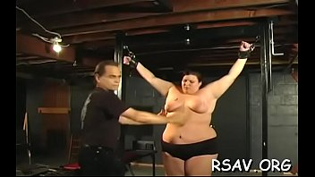 slap saggy overdeveloped Natural lucie wilde busty buffy