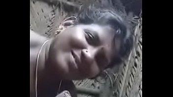 scandal village rajasthani sex Wife fucks at bar