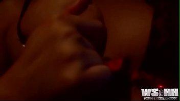 film bokep guru Vidio porno star ciljeta ciliagia