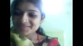 45yr boob sex tamil aunty blouse videos saree village Sex habesha porno video