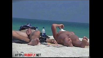 actress nude filipina Florida mature swingers