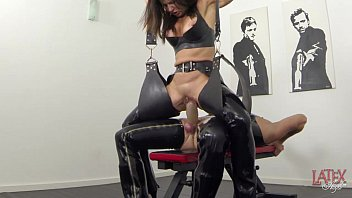 piss incest daughter squirt Euro swinger club