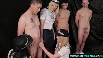 facesitting femdom handjob My small doughter