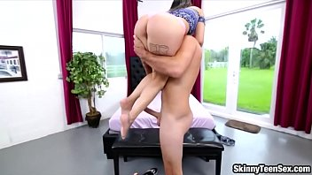 mobile proncom schools vedio little fuck my by girl ass anal Bengali couple roughly fucking anal