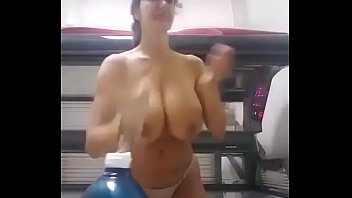 of part mamahaha mounds 9 busty dutchess South indian movie sexy