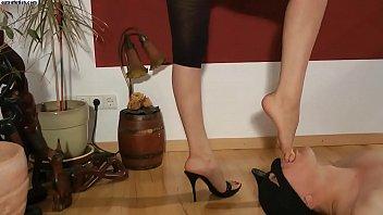 sex foot www7839asian Natalie starr massage