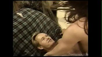 helpless to forced husband watch Bi panty fetish
