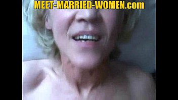 mature a wearing fisting glasses blonde Redheadpornvideo online play