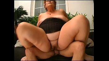 petite young facefuck Japanese virgin anal