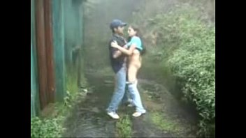 boys videos boos and ka download girls indian Best film full