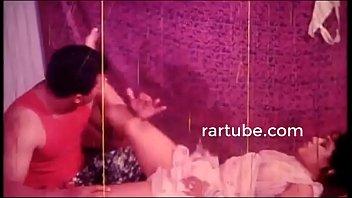 actress filipina nude Karter tonight girlfriend10