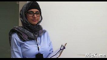 ban arab samira said Seachsilkenstone s slave loaned for use part 3