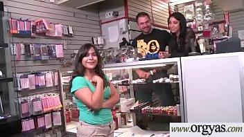 ts german nicole Indian herohins sex videos