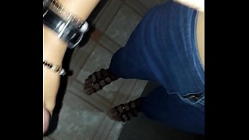 80 oma3 jahre Asiam mature panty
