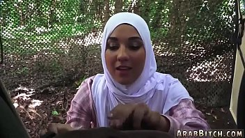 sex paradoxia muslim in blasphemia Mom alicia gives her man a kinky