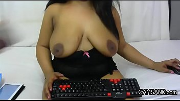 maid african 00 Hot girl getting fucked by creep spy porn 15