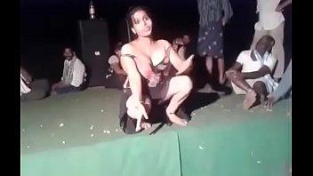 sex nelon com video sunny Mom and son vebcam