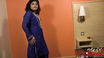black indian in girls 16 yr saree Indian desi girl rap