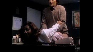 in office lift anal sex Amigos de su esposo la follan
