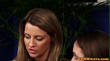 femdom handjob facesitting Hd videos rimi sen xxx5