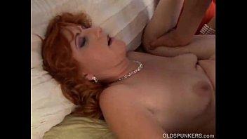 krissy red strange 1 cocks wmv loves lynn low sucking head Xnxxx video song hd