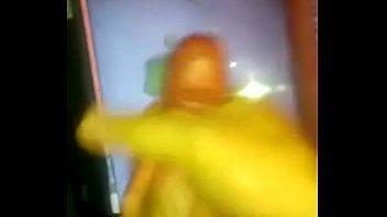 kerala for guy tributted aish bhabhi Katugasthota muslim girl ducking video