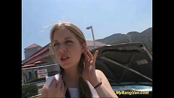 first tine teen Viva mexico with sex on the beach7