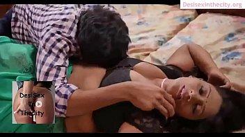 bhabhi bolti chudai galiya Asian teen tied and raped