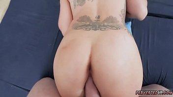 sex porn alien Chubby busty brunette gets tied