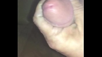 eat husband her pussy another wife is he while fucking woman makes Vintage porn anal